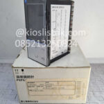 TEMPERATURE CONTROLLER PXF5ABY2-1V00 FUJI ELECTRIC