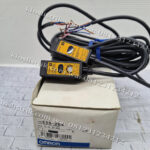 PHOTOELECTRIC SWITCH E3S-2E4 OMRON