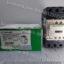 SCHNEIDER CONTACTOR LC1D65AM7