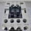 CONTACTOR TECO CU-11 24A 110V