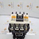 Fuji Contactor SC-4-1 32A 220 Vac